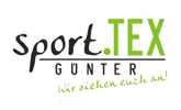 Sport.Tex Günter